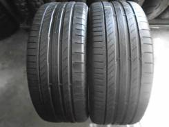Continental ContiSportContact 5, 245 40 R20