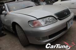 Toyota Aristo, 1995