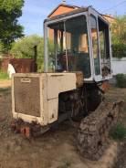 КТЗ Т-70. Продам трактор Т-70