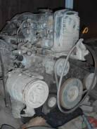 Двигатель CD20, Nissan Largo, VNW30