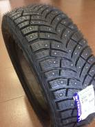 Michelin X-Ice North 4, 205/55 R16