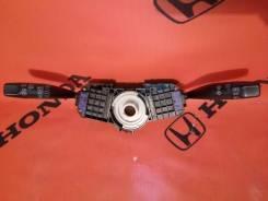 Блок подрулевых переключателей, Honda Mobilio Spike, GK1
