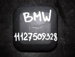 Крышка маслозаливной горловины. BMW: Z3, 8-Series, 1-Series, 3-Series, 7-Series, 5-Series, 6-Series, Z8, X6, X3, Z4, X5 M43B19, M52TUB25, M52TUB28, M5...