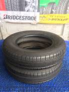 Hankook Optimo H426, 155/80 D13