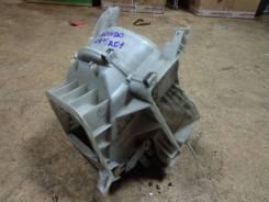 Продам корпус моторчика печки для Honda Civik EK/ CR-V RD1