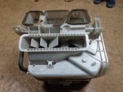 Продам корпус печки для Honda Civik EK/ CR-V RD1