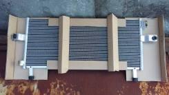 Радиатор кондиционера Nissan Avenir/Expert #W11 99-07