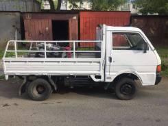 Сдам грузовик в аренду Mazda bongo 4wd