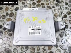 Блок управления зарядкой аккумулятора. Toyota Prius, NHW20 1NZFXE