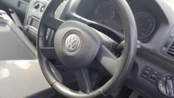Руль Volkswagen Touran 1T3 2006г
