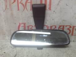 Зеркало салонное Toyota Corolla [AE91-0229]