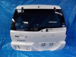 Дверь багажника 5-я Honda CRV RD7