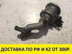Клапан ЕГР Mercedes Benz Vito W638 104.900 T5680