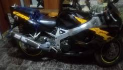 Honda CBR 919RR, 1996