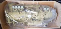 Дизель-компрессор ДК2-3Р(новый), ЗИП ДК2-3Р(новый).