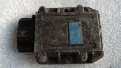 Катушка зажигания Toyota 89621-12010