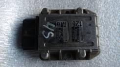 Катушка зажигания Toyota19070-74040