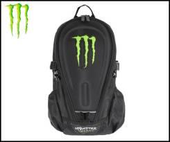 Рюкзак Monster 25L 47*28*20