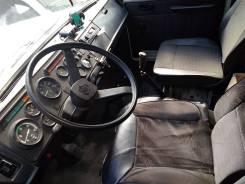 ГАЗ 3507, 2012