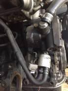 Гидроусилитель Toyota Avensis ST220 3S-FE