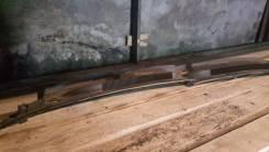 Решетка под дворники дэу нексия 2011 г F16D3