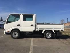 Продам кузов Toyota Hiace