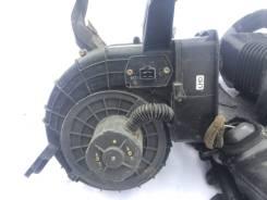 Мотор печки Daewoo Matiz