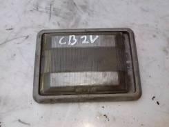 Светильник салона mitsubishi libero CB2V