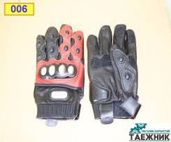 Перчатки мото 006