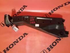 Крепление заднего редуктора, Honda HR-V GH4