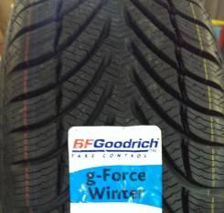 BFGoodrich g-Force Winter, 155/65 R14