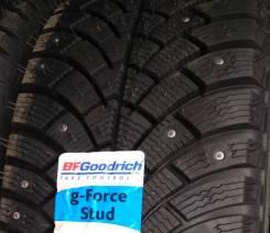 BFGoodrich g-Force Stud