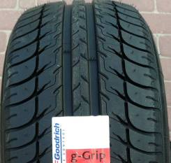 BFGoodrich g-Grip, 195/45 R15