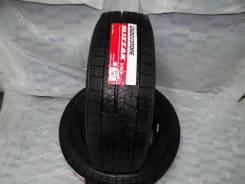 Bridgestone Blizzak VRX, 225/45 R17