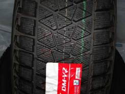 Bridgestone Blizzak DM-V2, 285/45 R22
