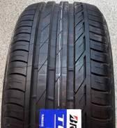 Bridgestone Turanza T001, 245/45 R17