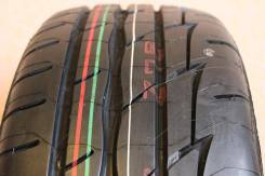 Bridgestone Potenza RE003 Adrenalin, 205/55 R16