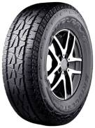 Bridgestone Dueler A/T 001, 215/75 R15