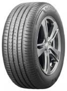 Bridgestone Alenza 001, 285/45 R22