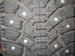 Cordiant Business CW-2, 215/75 R16