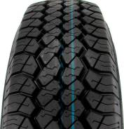 Cordiant Business CA-1, 215/75 R16