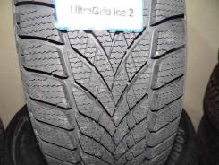 Goodyear UltraGrip Ice 2, 225/60 R16