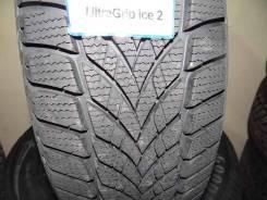 Goodyear UltraGrip Ice 2, 225/55 R16