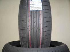 Goodyear EfficientGrip Performance, 205/50 R16