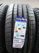 Goodyear Eagle F1 Asymmetric 3 SUV, 285/45 R19