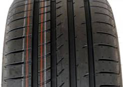 Goodyear Eagle F1 Asymmetric 2 SUV, 255/55 R19