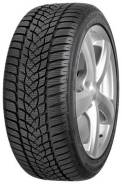 Goodyear UltraGrip Performance 2, 245/55 R17