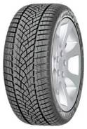 Goodyear UltraGrip Performance SUV Gen-1, 235/60 R17