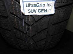 Goodyear UltraGrip Ice SUV, 245/70 R16