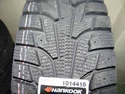 Hankook Winter i*Pike RS W419
